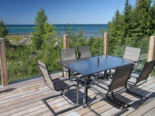 Sundown cottage (#767) - Tobermory vacation rentals