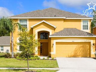 4468 Veranda Palms Resort - Kissimmee vacation rentals