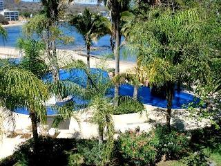 Casa Cabo - La Cruz de Huanacaxtle vacation rentals