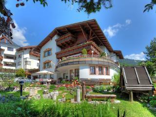 Schoenjoch ~ RA7929 - Fiss vacation rentals