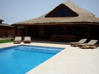 Villa Rebecca - Nianing vacation rentals