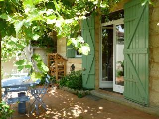 perigord-gitedeclaire  com PROMO  255 euros SEPT - Bergerac vacation rentals