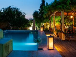 Dream House - Koskinou vacation rentals