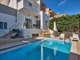 049 Villa St Julians - Paceville - Saint Julian's vacation rentals