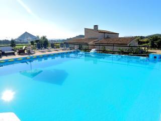 Nice Villa near Pollensa Golf Course - Sa Pobla vacation rentals