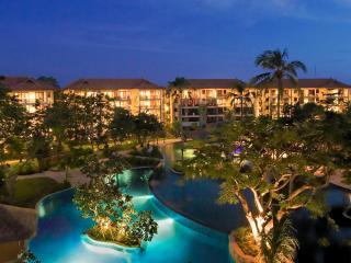 Novotel Nusa Dua Bali Lux. 2BR apt. - Nusa Dua vacation rentals