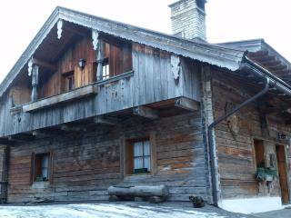 beautiful little home.... - Sappada vacation rentals