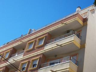 3 Bed 2 Bath, 5th floor apartment Free WIFI - Torrevieja vacation rentals
