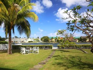 Villa Reflections - Gros Islet vacation rentals