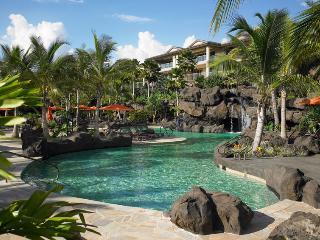Ho'olei at Grand Wailea - Deluxe Ocean View - Wailea vacation rentals