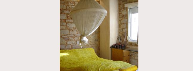 Homeric Poems Apartments in Chios town near Port - Thassos Town (Limenas) vacation rentals