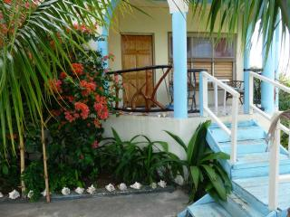 Spring Mountain Villa - Jamaica vacation rentals