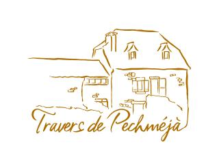 Travers de Pechmeja - The Cottage guesthouse - Figeac vacation rentals