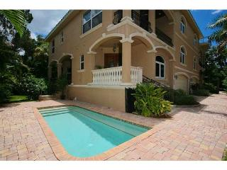 Siesta Key Vacation Rental with Beach Access - Siesta Key vacation rentals