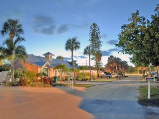 Anna Maria Island beach side vacation rental - Anna Maria Island vacation rentals