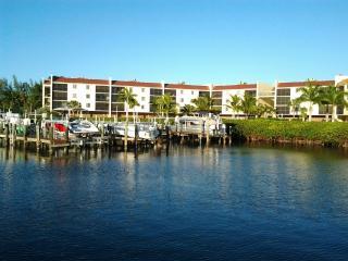 Hickory  Harbour Condominiums - Bonita Springs vacation rentals