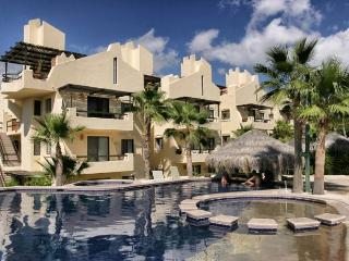 The Best Deal in Cabo!! - San Jose Del Cabo vacation rentals