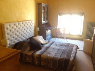 Cosy room in Aix en Provence center - Aix-en-Provence vacation rentals