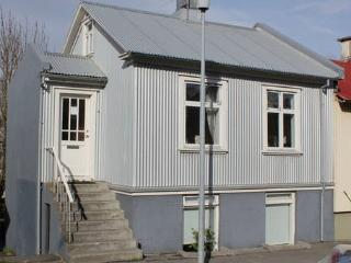 Live as locals apartments downtown Reykjavik (101) - Reykjavik vacation rentals