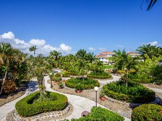 Spacious resort condo w/ access to infinity pool, beach, spa - Placencia vacation rentals