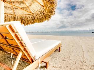 Mayflower Retreat - Placencia vacation rentals