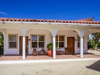 Reef Villa - Placencia vacation rentals