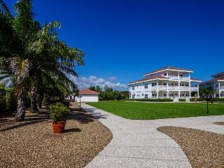 Manatee Retreat - Placencia vacation rentals