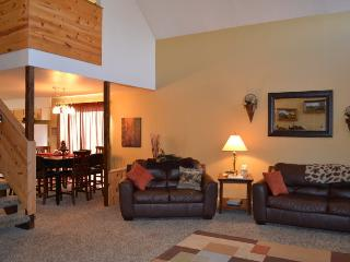 Vacation Rental in Eastern Idaho