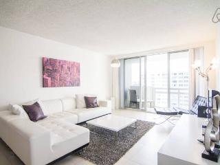 Blanca Linda - Miami Beach vacation rentals