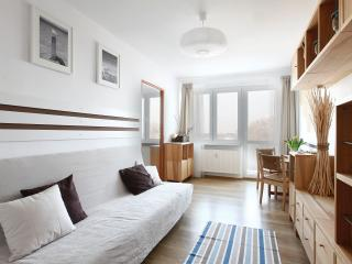 Mewa - Baltic Coast vacation rentals
