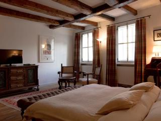 (4) Perfect Apartment in Perfect Historic Locaction - Salzburg Land vacation rentals
