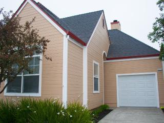 Mikayla - Santa Rosa vacation rentals