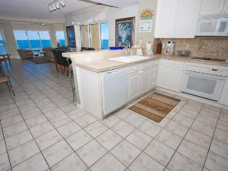 Emerald Isle - Gulf Front Luxury! 1208 - Pensacola Beach vacation rentals