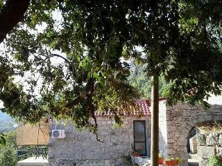 Cottage Melita - Mljet vacation rentals