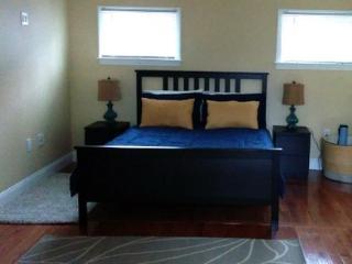 2 bedroom House - Boston, 2.5 bath, sleeps 4-6 - Boston vacation rentals