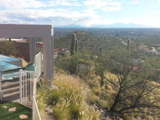 Tucson Hill Top Estate - Oro Valley vacation rentals