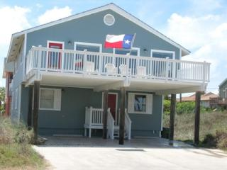 BHF #3415: 4 BED 4 BATH - South Padre Island vacation rentals