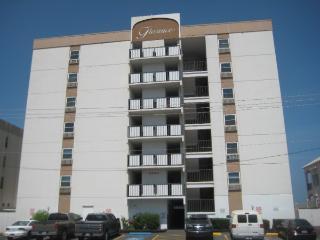 FLORENCE I #402: 1 BED 1 BATH - Port Isabel vacation rentals