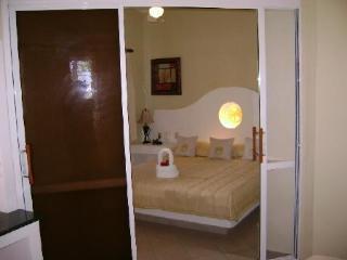 2 BR Penthouse, Puerto Plata Dom Rep - VIP Access - Puerto Plata vacation rentals
