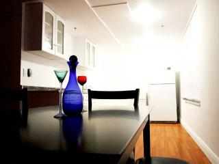Top Floor Lofts - Miami Beach vacation rentals