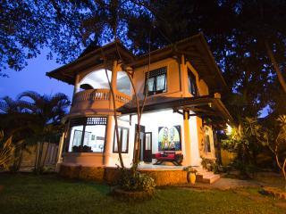 Zoo, Spacious 3 Bed Family Villa, Legian/Kuta - Kuta vacation rentals