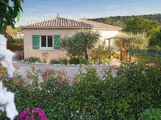 Villa Picholine - Herault vacation rentals