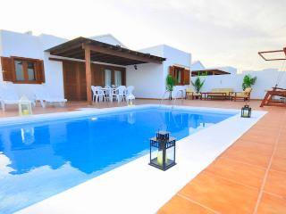 Villa Papagayo - Playa Blanca vacation rentals