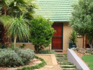 Moonflower Cottage One - Johannesburg vacation rentals