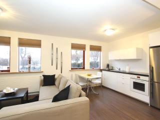 Haukanes Apartment Reykjavik Area - Garoabaer vacation rentals