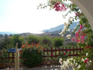 Villa Hanna - Pissouri vacation rentals