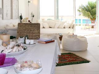 STELLA MARINA - Sicily vacation rentals