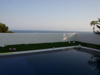 Palma De Mallorca ,New Peace Sun Mar Wifi - Palma de Mallorca vacation rentals