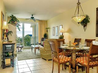 BEACH VIEWS & LUXURY! BEST SPOT IN DESTIN! OPEN 7/5-11! NOW 20% OFF!! - Destin vacation rentals