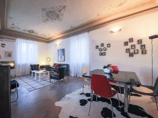 Ricasoli View - Florence vacation rentals